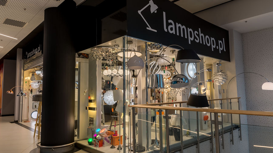 Lampshop.pl
