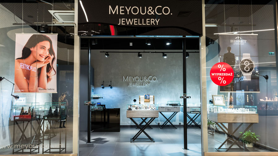MeYou&Co