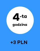 4godz