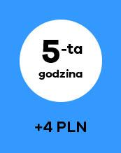 5godzina