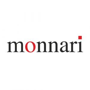 Monnari polska firma z ubraniami dla kobiet
