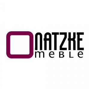 Natzke Meble Gdansk Wrzeszcz Galeria Metropolia