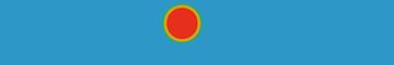 Metropolia_logo_CS2-zmiany