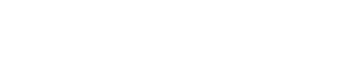 Metropolia_logo_CS2_white-zmiany