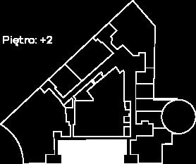 u7-map