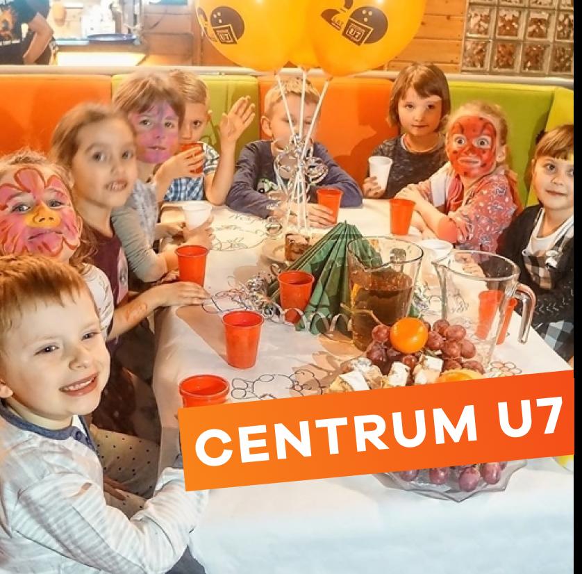 u7_kids