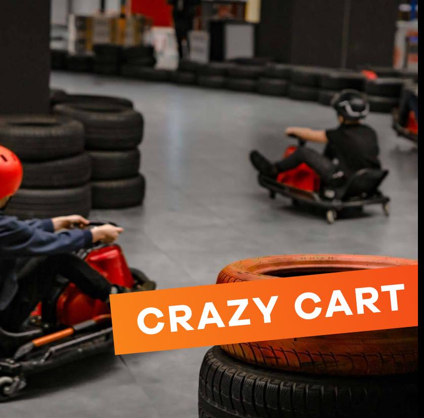 crazy_cart