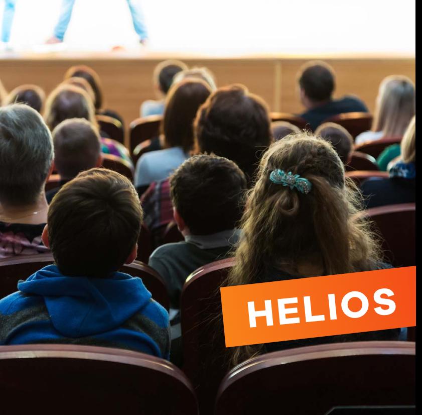 helios_heads