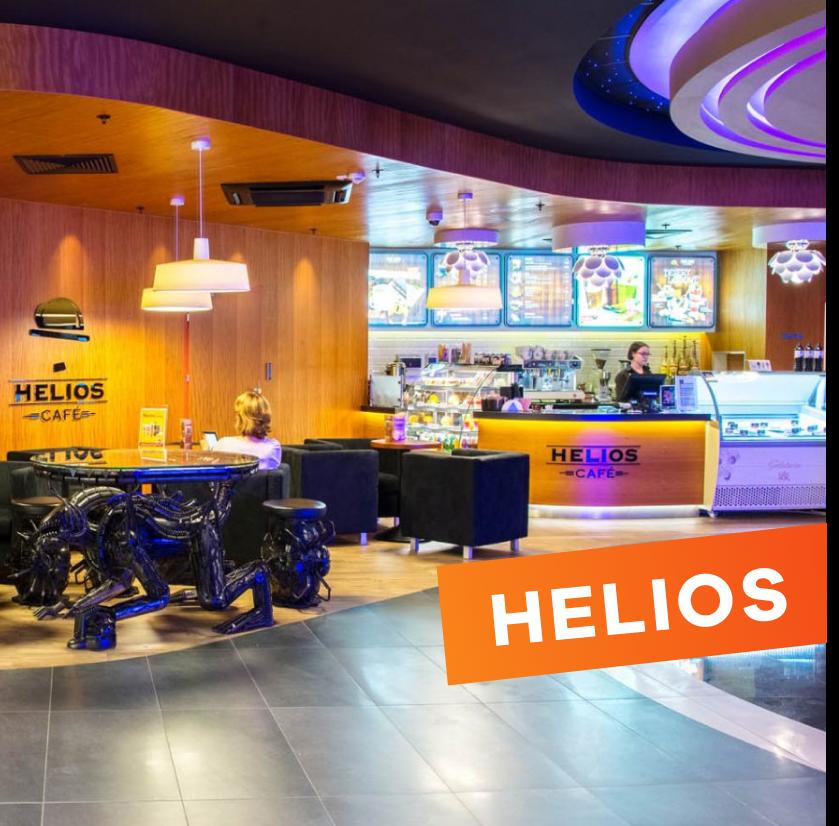 helios_lobby