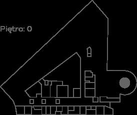 laser-map 1