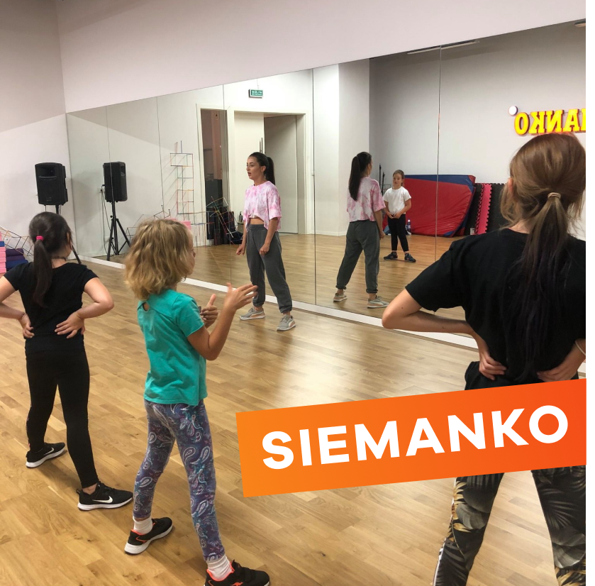 siemanko_kids