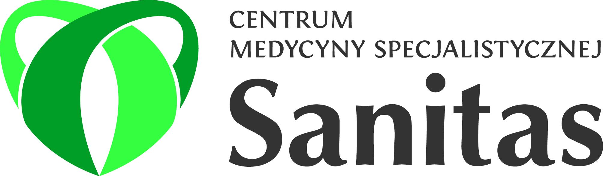 Centrum Medycyny Specjalistycznej Sanitas